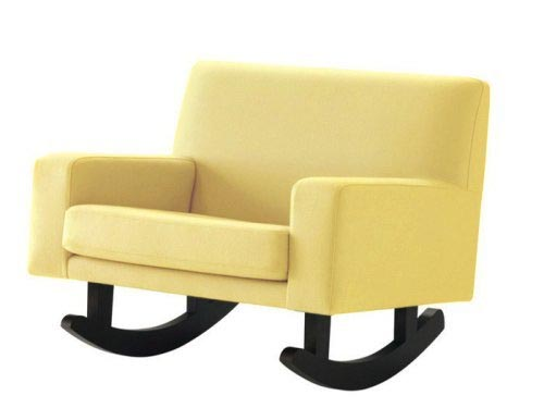 perfect-rocking-chair-for-modern-nursery-Nurseryworks-Storytime-Rocker.jpg