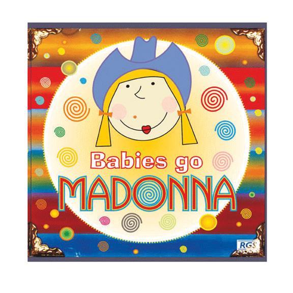 Madonna-Baby-CD-zoom.jpg