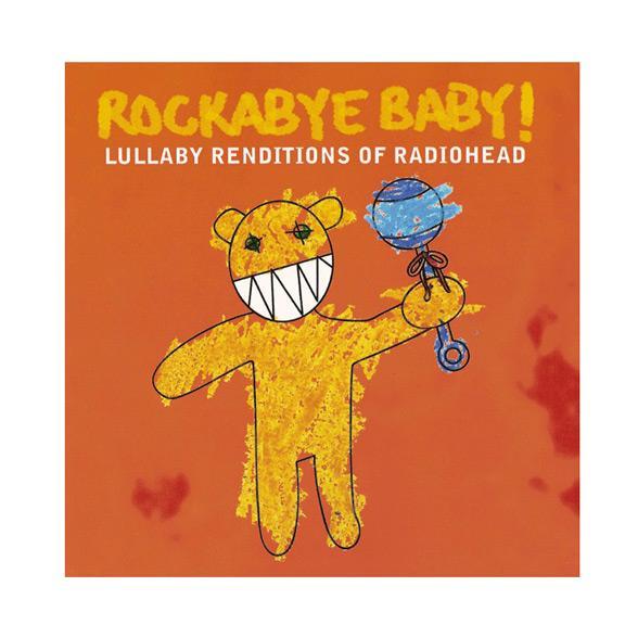 Lullaby-Renditions-of-Radiohead-zoom.jpg