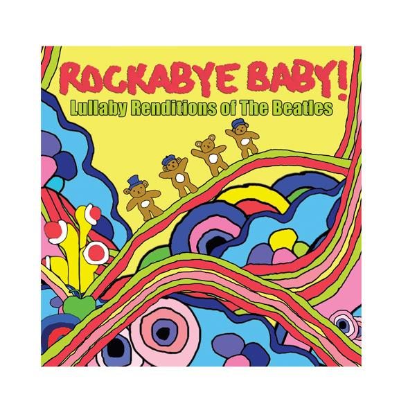 Lullaby-Renditions-of-The-Beatles-zoom.jpg