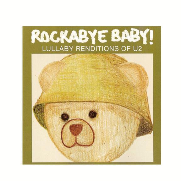 Lullaby-Renditions-of-U2-zoom.jpg