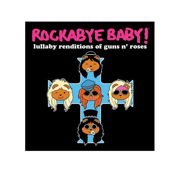 Lullaby-Renditions-of-Guns-N-Roses-zoom.jpg