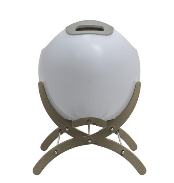 babycotpod-cascara-modern-bassinet-03.jpg