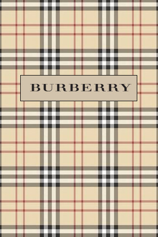 Burberry-Logo-iPhone-Wallpaper-Download.jpg