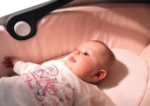 babypink_large.jpg
