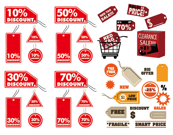 Discount-sales-label-icon-vector-material2.jpg