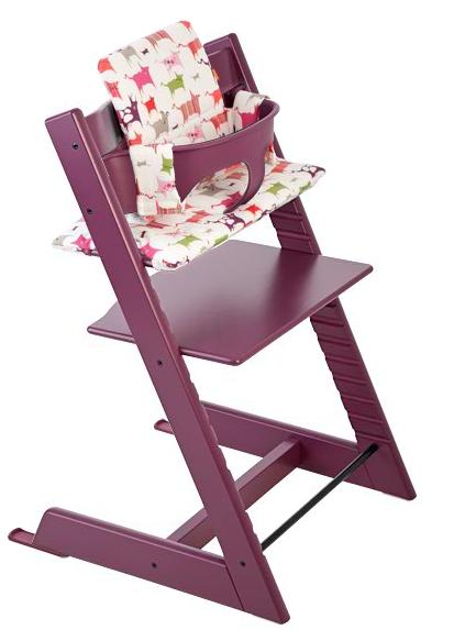 stokke tripp trapp purple babyset cushion.jpg