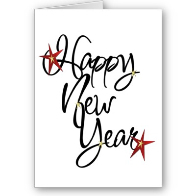 2011_happy_new_year_note_card-p13776552356956907432oz_400.jpg