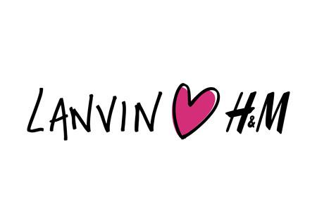 LANVIN-H-M_final_type_a_450_300_elle_watermark.jpg
