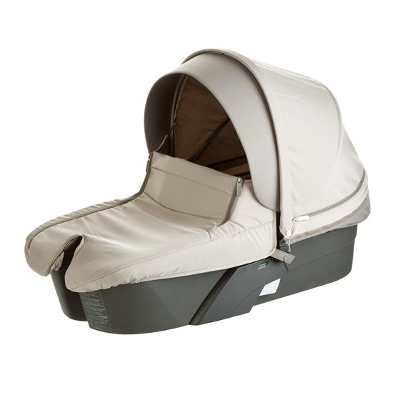 carrycot with wind cover.jpg