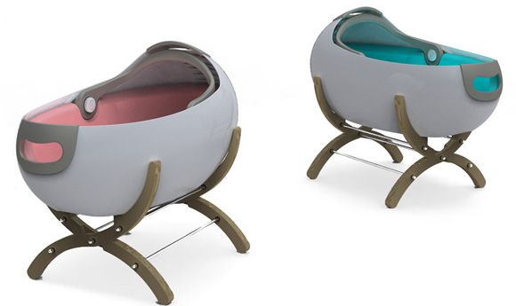 babycotpod-cascara-modern-bassinet-06.jpg