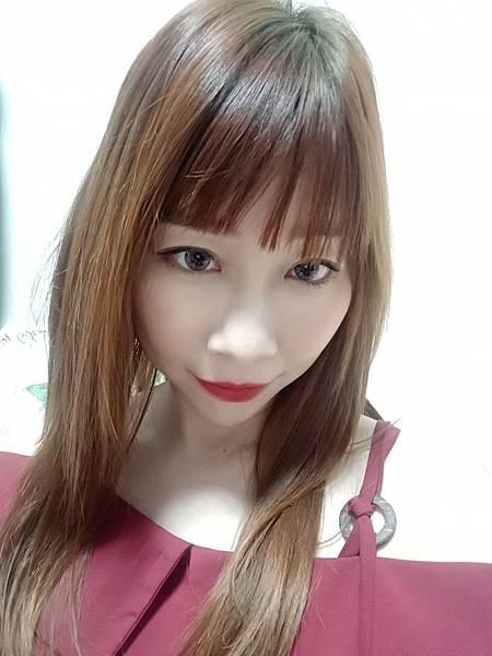 泰國純釉_200330_0015