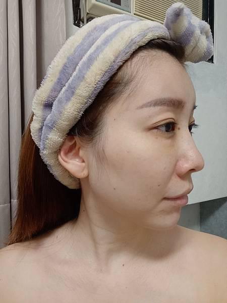 沛碧泉_200406_0031
