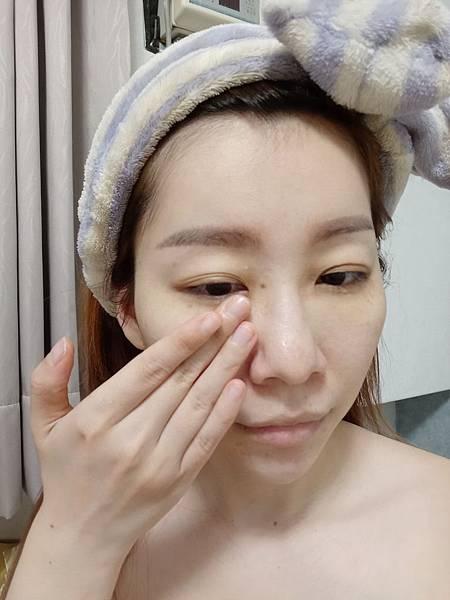 沛碧泉_200406_0015
