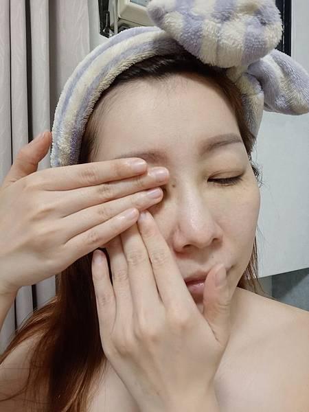 沛碧泉_200406_0014