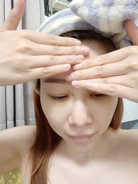 沛碧泉_200406_0011