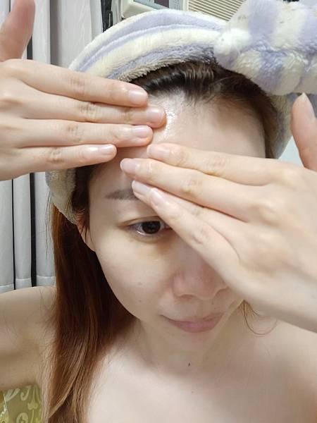 沛碧泉_200406_0008