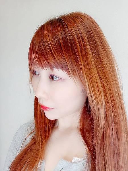 沛碧泉_200406_0037