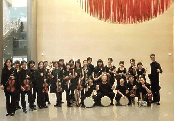 2015525佛誕音樂會01.jpg