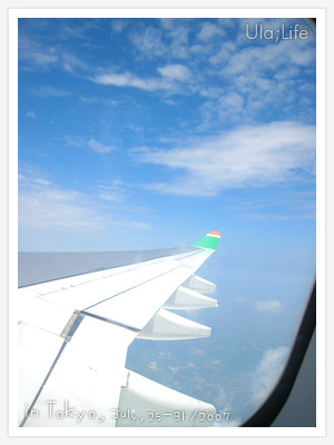 20070725-Day1-08-飛機上.jpg