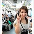 20070725-Day1-19-電車.jpg