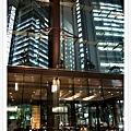 20070725-Day1-26-汐留飯店.jpg