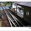 feng_train_21.jpg