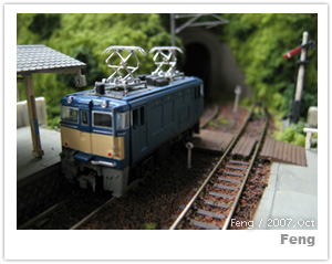 feng_train_22.jpg