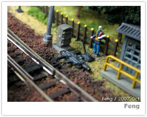 feng_train_23.jpg
