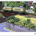 feng_train_01.jpg