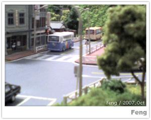 feng_train_02.jpg