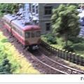 feng_train_04.jpg