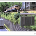 feng_train_07.jpg