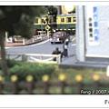 feng_train_08.jpg
