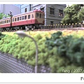 feng_train_09.jpg
