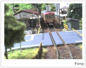 feng_train_10.jpg