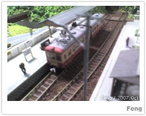 feng_train_12.jpg