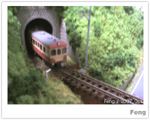 feng_train_13.jpg