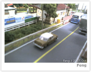 feng_train_14.jpg
