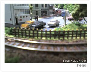 feng_train_15.jpg