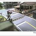 feng_train_16.jpg