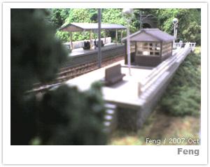 feng_train_17.jpg