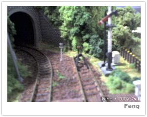 feng_train_18.jpg