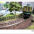 feng_train_19.jpg
