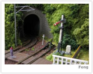 feng_train_20.jpg