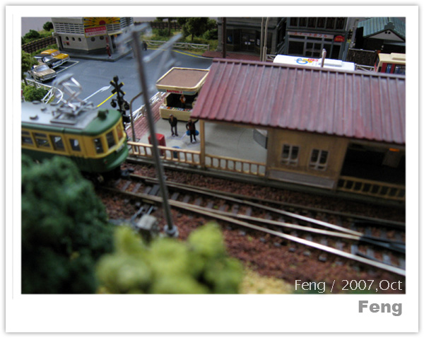 feng_train_25.jpg