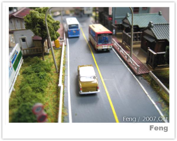 feng_train_26.jpg