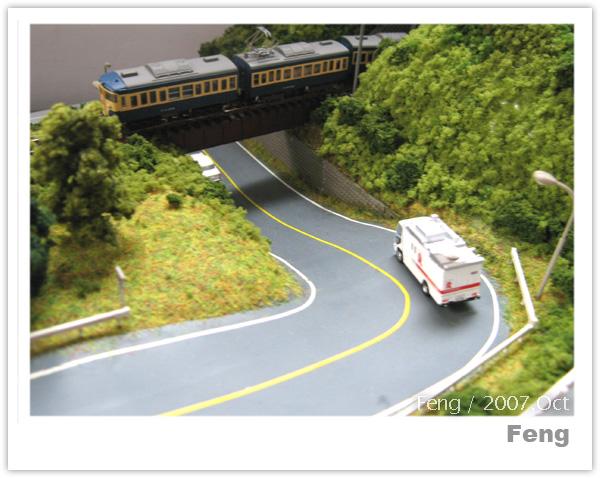 feng_train_27.jpg