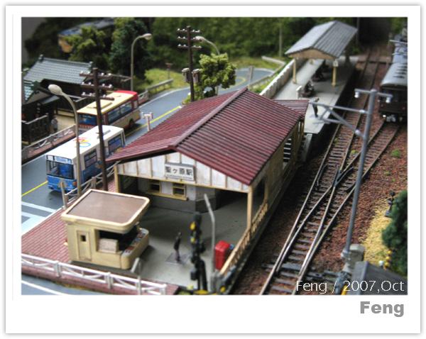feng_train_28.jpg