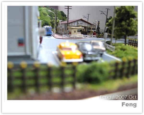 feng_train_29.jpg